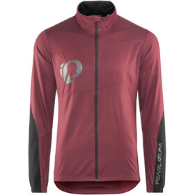 PEARL iZUMi MTB Barrier Jacket Men port